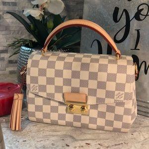 Louis Vuitton Croisette